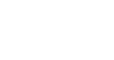 Humber Business Week